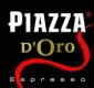 Кофе Piazza (Пиацца)