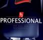 Кофе Professional (Профешинал)