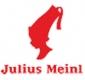 Кофе Julius Meinl (Юлиус Майнл)