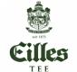 Чай Eilles (Айллес)