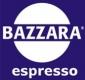 Кофе Bazzara (Бадзара)