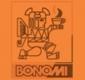 Кофе Bonomi (Бономи)