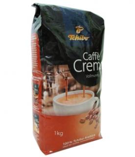 Живой кофе арабика для заваривания в чашке отзывы