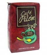 Кофе Santo Domingo Cafe Pilon (Санто Доминго) 100% Арабика молотый (226гр.), вакуумная упаковка