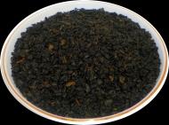 Чай зеленый HANSA TEA Ганпаудер Храм неба, 500 г, фольгированный пакет, крупнолистовой зеленый чай