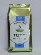 Чай травяной TOTTI Tea Moonlight Sonata (Лунная Соната) листовой, 250 г.