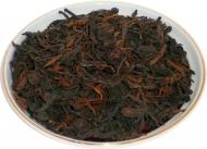 Пуэр чай HANSA TEA Чэнь Нянь, 500 г, фольгированный пакет, крупнолистовой чай пуэр, купить чай