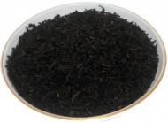 Чай черный HANSA TEA Молочный красный, 500 г, фольгированный пакет, крупнолистовой индийский чай, купить чай