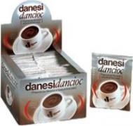 Горячий шоколад Danesi Dancioc (Данези Данчиок) 40 пак * 25 гр