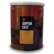 Goppion Caffe