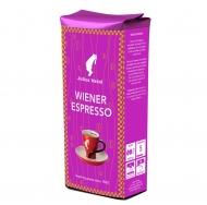 Кофе в зернах Julius Meinl Wiener Espresso (Юлиус Майнл Венский эспрессо), 250 гр., вакуумная упаковка