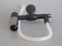Автоматический каппучинатор Bosch/Siemens V1 (также применяется для моделей Jura C/F/S/XS)