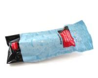 Фильтр для воды Nivona (чистящее средство для кофемашин)