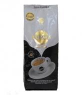 Bazzara Kenya AA (Бадзара Кения), кофе в зернах (1кг), вакуумная упаковка