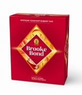 Чай Brooke Bond