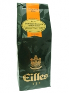 Чай Eilles  Englische Mischung Айллес Английская смесь №38  4320 уп. 250г