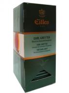 Чай Eilles Earl Grey Premium Айллес Эрл Грей Премиум (25 саше по 1,5гр.) № 4853