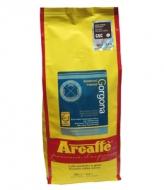 Arcaffe Gorgona (Аркафе Горгона), кофе в зернах (1кг), вакуумная упаковка